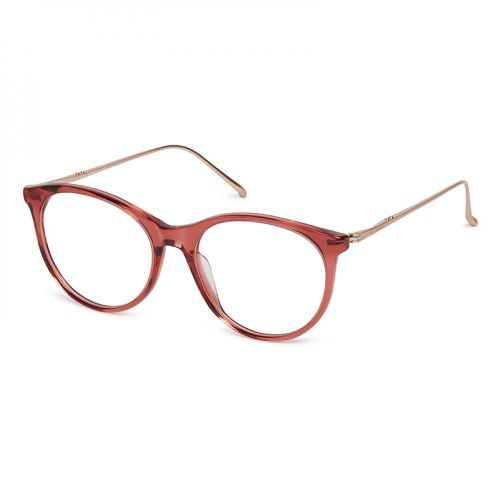 SCOTCH & SODA SS3002 239 STRAWBERRY 54/18-140